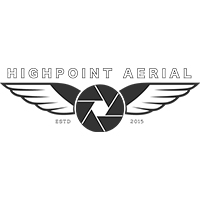 Highpoint Aerial