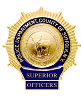 Suffolk County Superior Officers Association