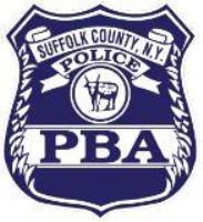 Suffolk County PBA
