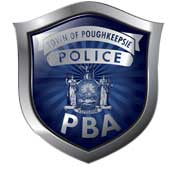 Town of Poughkeepsie PBA
