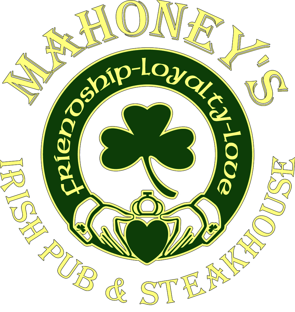 Mahoney's Irish Pub