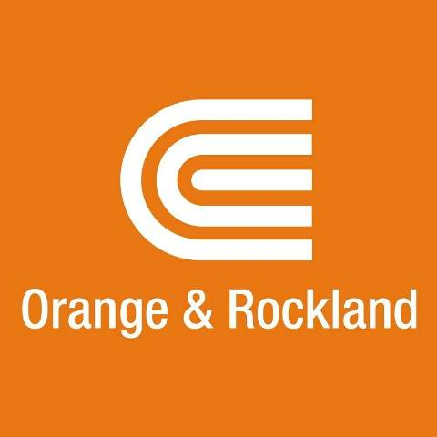 Orange and Rockland Utilities