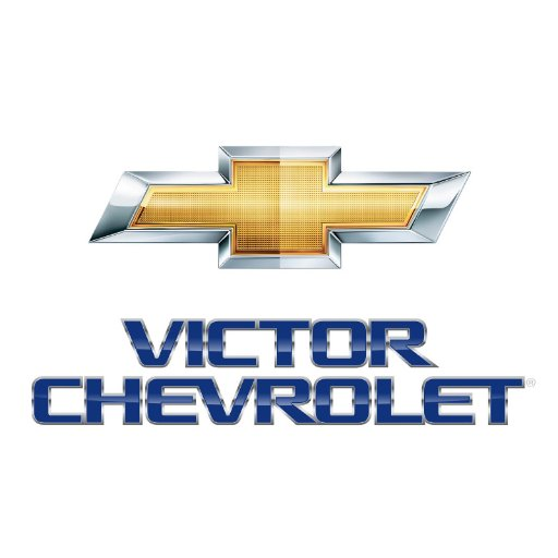 2 Victor Chevy