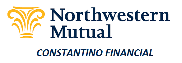 3 Northwestern Mutual