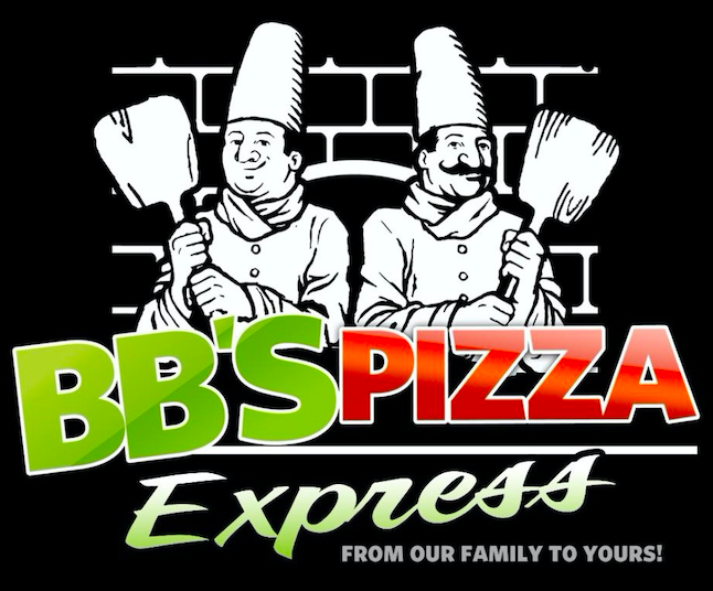 BB's Pizza