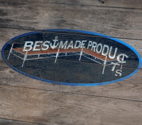 Best Made Products
