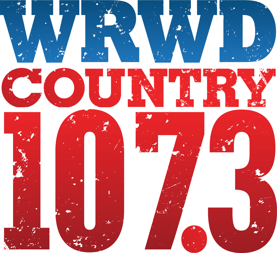 107.3 WRWD