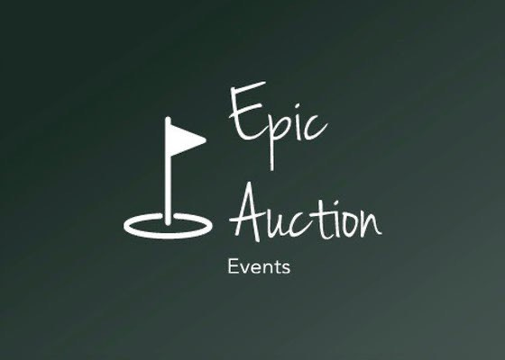 Epic Auction