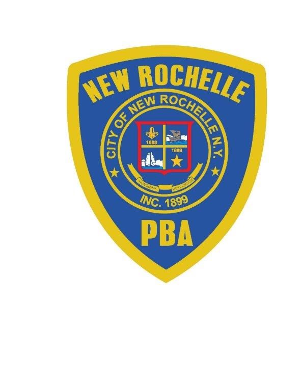New Rochelle PD