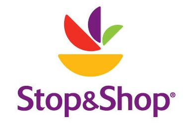 2020 Stop and Shop