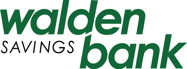 2020 Walden Savings